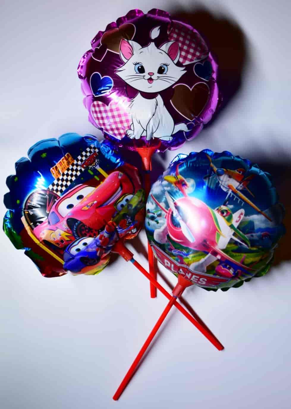 balony_magiczne
